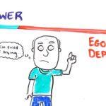 Cartoon_science_of_productivity