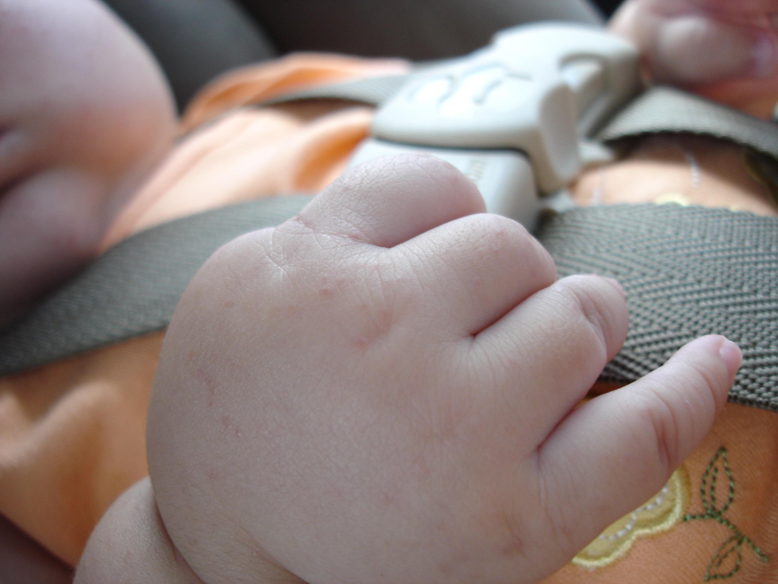 Baby_car_seat_death