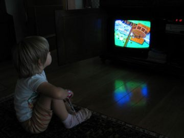 3 Things you can do instead of watching tv