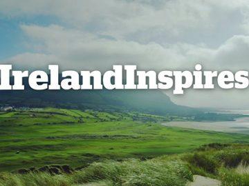 ireland-inspires-702px