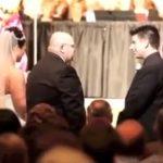 weddingSpeech