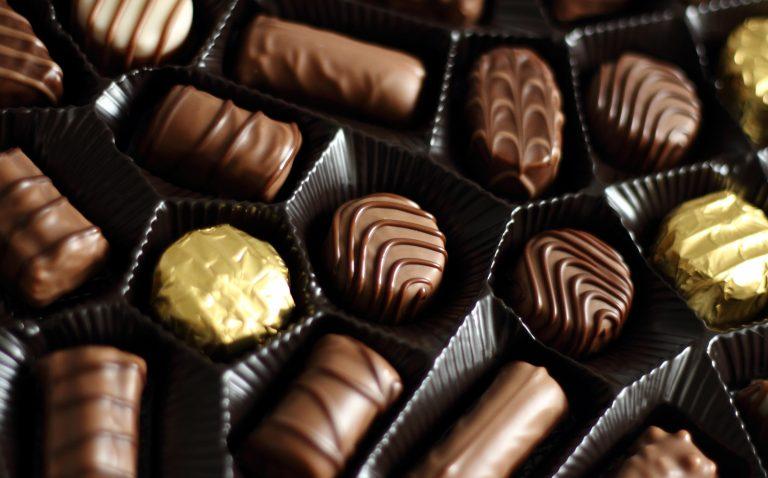 box_of_chocolate