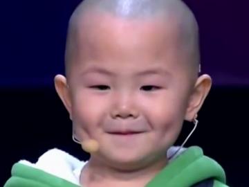 dancing_chinese_boy