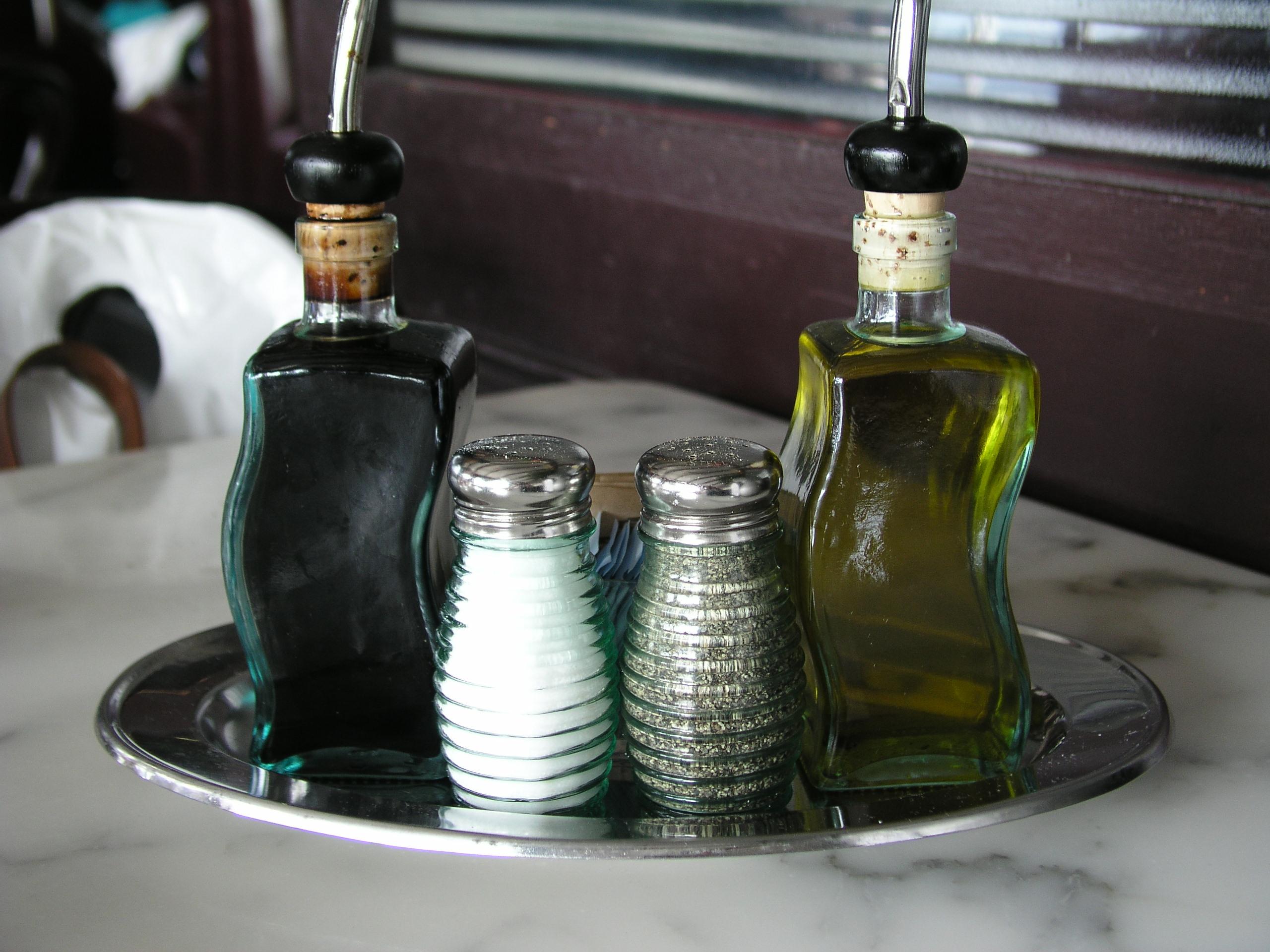 vinegar_miracle_potion