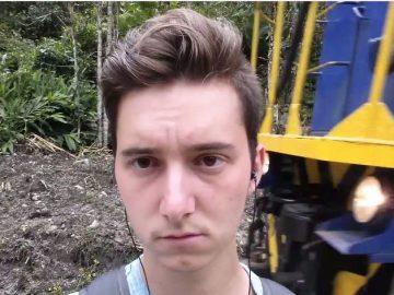 guy_selfie_train
