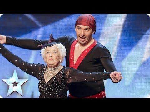 salsa_dancing_granny