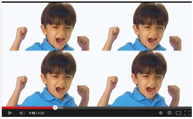 boy_screaming