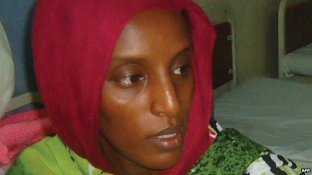 sudanese_women_freed