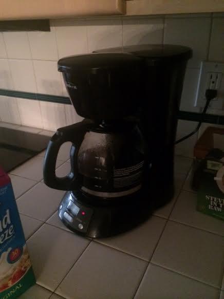 kitchen-coffee