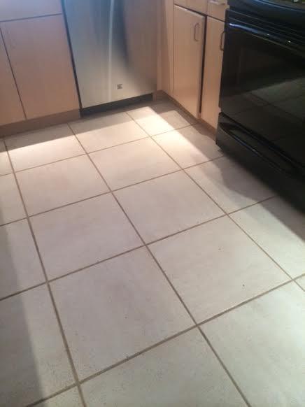 kitchen-floor