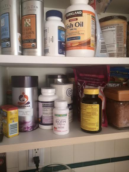 kitchen-medicine-cabinet
