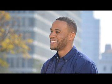 All-New Help Desk with DeVon Franklin - Oprah Winfrey Network