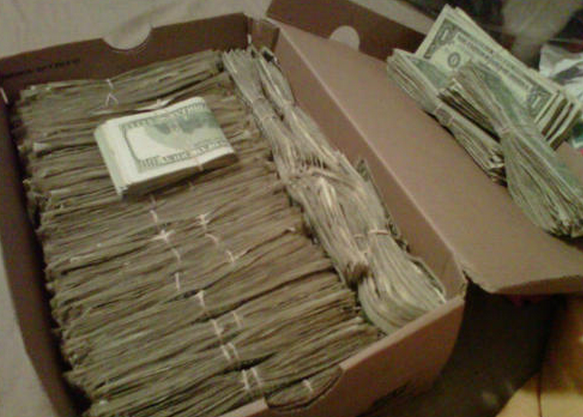 money_box