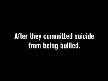 committed_suicide