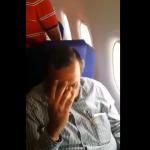 molesting_on_plane