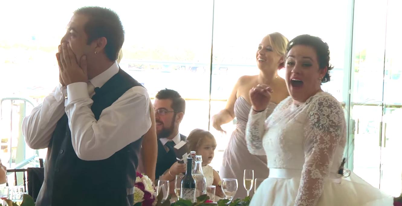 ed_sheeran_wedding_surprise