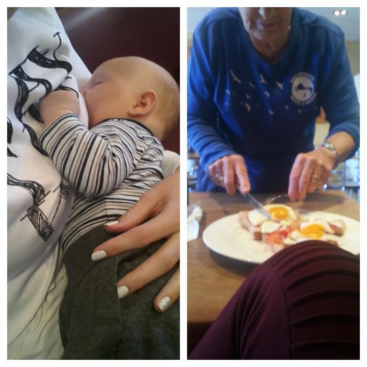 Briar_Lusia_Mcqueen_breastfeding