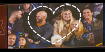 love_kiss_cam_love_has_no_labels