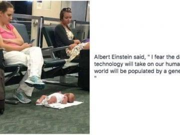 mum_shamed_airport_pic