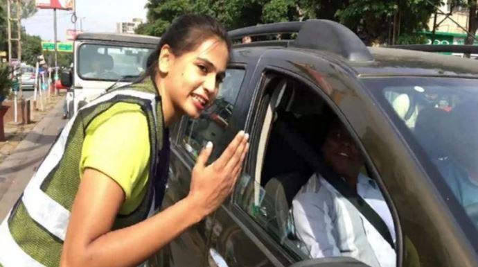 MP-Indor-News-in-Hindi