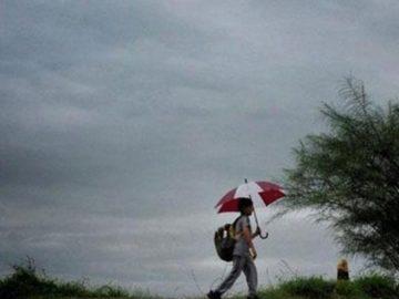 Jabalpur-News